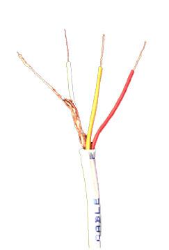 вязание шишечками спицами
