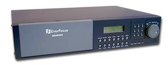 Everfocus Edsr900