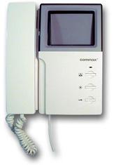 видеодомофон Монитор для домофона.  DPV-4HP/MC-Vizit Commax - 4-х проводный монитор с возможностью подключения до...