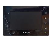 Kocom KCV-A374SD цветной монитор видеодомофона