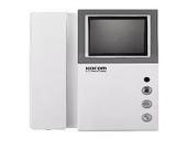 Kocom KVM-301 черно-белый монитор для видеодомофона