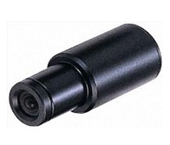 KPC-VBN190PHB корпусная цветная видеокамера